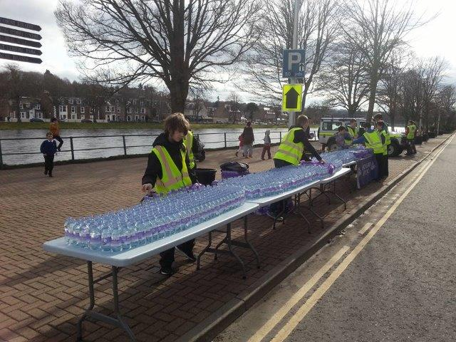 Waterstation 2016 a